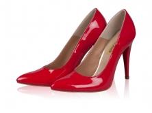 Pantofi dama- Insomnia