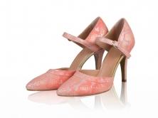 Pantofi dama-model PNL