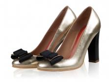 Pantofi dama- model Stars