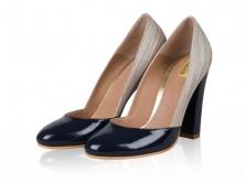 Pantofi dama- Casual Class