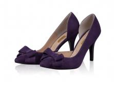 Pantofi dama- P08N  Florence