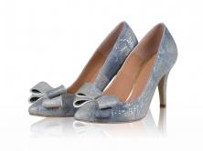 Pantofi dama-P01FL