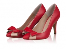 Pantofi dama- P01N Glance