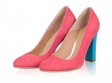 Pantofi dama - Spring Sensation