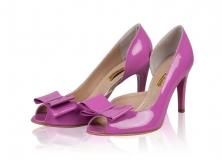 Pantofi dama- P67N Sorbet