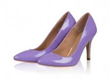 Pantofi dama- Spring Lily