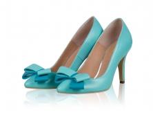 Pantofi dama- Summer Sky
