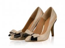 Pantofi dama- Supreme