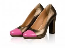 Pantofi dama- Touche